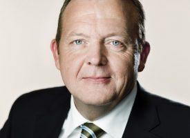 Lars Løkke Rasmussen får nyt job i Folketinget: Skal forske i Venstres historiske virke
