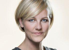 Ida Auken i nyt chok: Nogle muslimer kan ikke så godt lide homoseksuelle