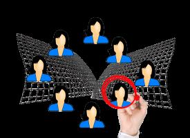 Virksomhed søger agil medarbejder til uspecificeret job