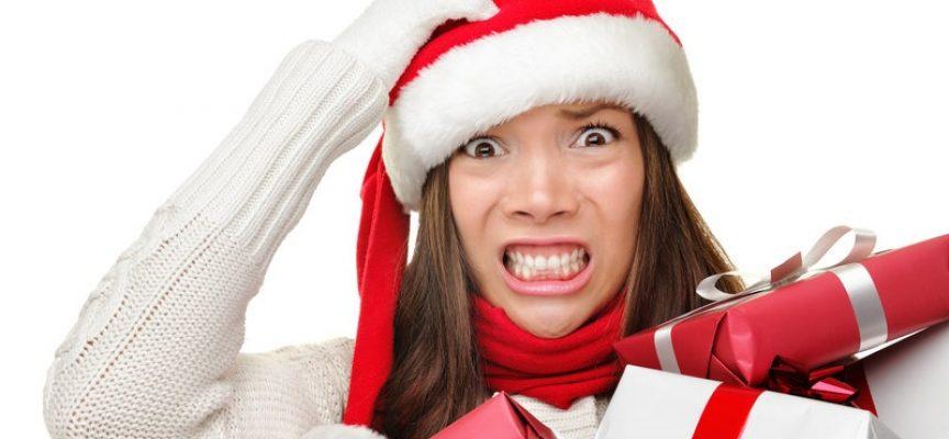 Rikke fra Viborg: Regeringen bør yde julehjælp til fuldtidsarbejdende forældre