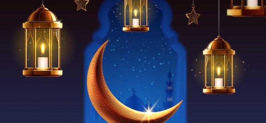 Ramadan skifter navn til forårsfejring