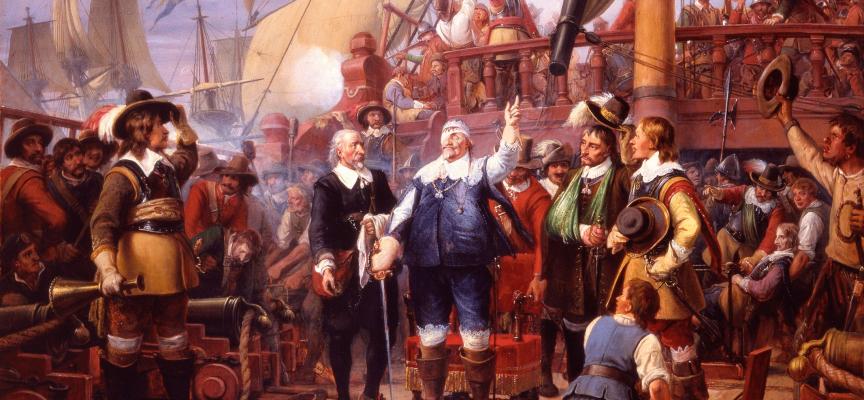 Eksperter: Danmarkshistorien skal gøres mere inkluderende og mangfoldig