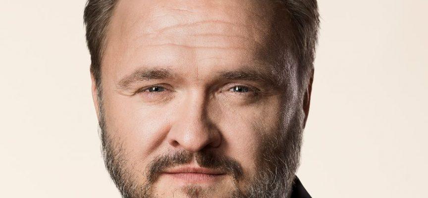 Dan Jørgensens Diez-scoring giver håb for moderat begavede mænd med magt og formue