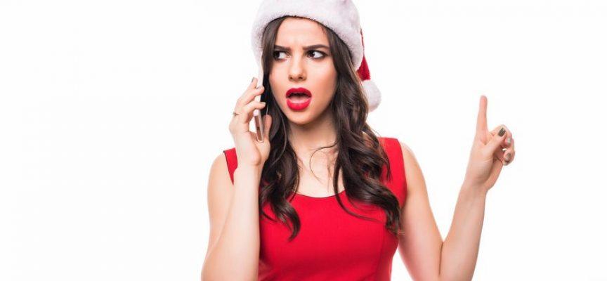 Forældre raser over butikskædes omsorgssvigt: Julegaveønsket udsolgt