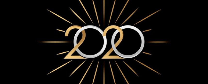 Fremtidsforsker: Sådan bliver 2020