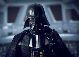 RokokoGuide: Sådan modstår du Kraftens mørke side