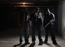 Bander indleder faglig konflikt