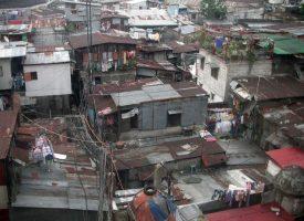Afviste filippinske au pairer jubler over at kunne blive hjemme