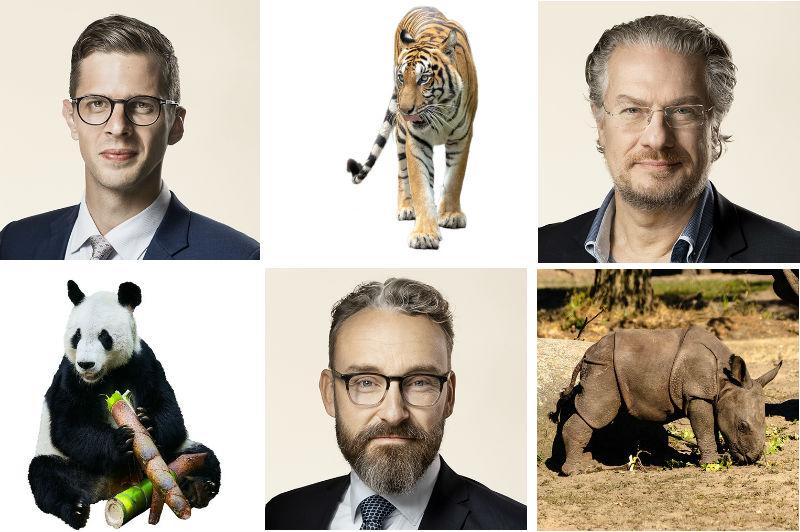 Fotocollage: Petr_Salinger, sutthinon (Bigstock), Steen Brogaard (ft.dk)
