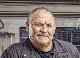 Mette Frederiksen: Nu er det Arnes tur til at blive tvangsfjernet