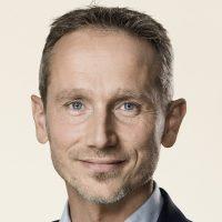 Efter Venstre-ydmygelse: Pernille Rosendahl fratager Kristian Jensen retten til at bruge fjernbetjeningen