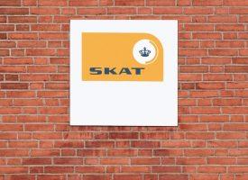 Skatte-Sven: Jeg kan hjælpe med at finansiere Kattegatbroen