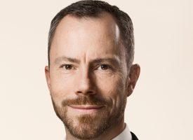 Jakob Ellemann i frygtelig fejl: Kom til at fremsætte politisk holdning