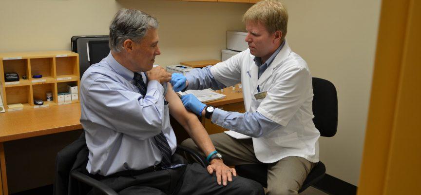 Efter coronavirus: Ny resistent mandeinfluenza kan ramme Danmark