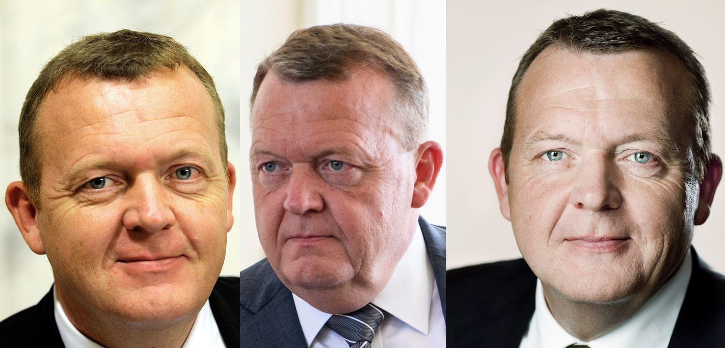 Konsulent-Lars skal rådgive Privat-Lars om samarbejdet med...