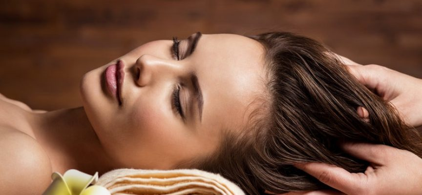 Pænt hår og lavendelduft afslører brugere af sortbørs-wellness