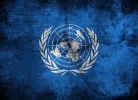 Breaking: Sofie Linde headhuntet af FN til stilling som verdensmor