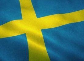 Svenske forskere: Coronavirus er meget tonefølsom