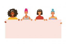 Borgerlig i chokmelding: Kvindernes kampdag er vigtig og nødvendig