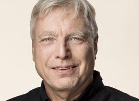 Uffe Elbæk: Fortsæt nedlukningen resten af året for klimaets skyld