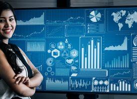 Aalborg Universitet i kovending: Efterlyser alligevel kompetente og analytiske kandidater