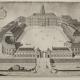 Kongen satser på flokimmunitet mod kopper (fra arkivet, 1803)
