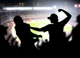 Fodboldfans sikres tæsk trods superliga uden tilskuere