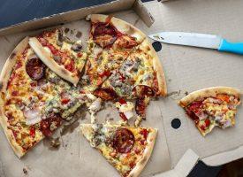 Jeppe Kofod: Coronavirus stammer fra gamers pizzabakke