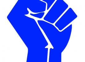 Borgerlige meningsdannere indspiller protestsange mod regeringen