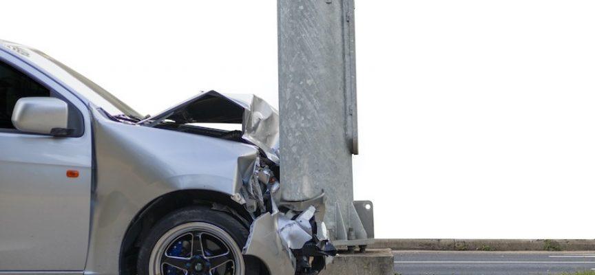 Dødsfald i trafikken skal forhindres gennem flokimmunitet