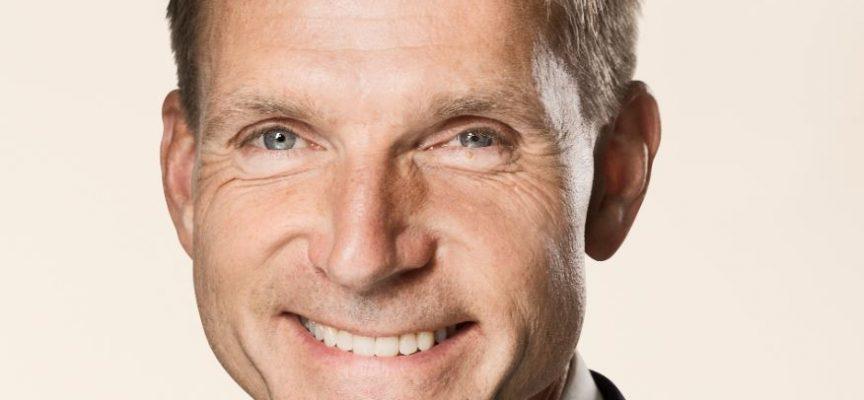 Socialdemokratiet præsenterer politisk hjælpepakke til Dansk Folkeparti