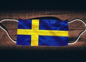 Old Lives Matter-demonstration aflyst i Sverige