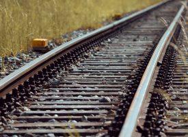 Staten sælger jernbanenettet