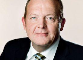 Lars Løkke Rasmussen bliver Venstres nye bagklogskabs-ordfører