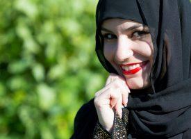 Imamer: Vi elsker også modest fashion