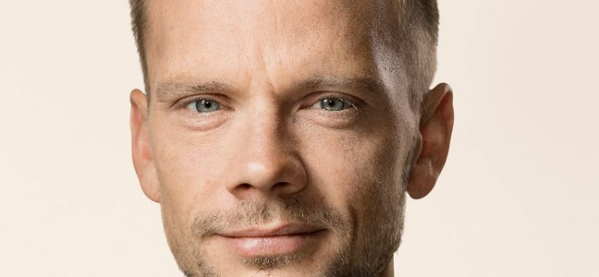 Nyt pensionsudspil: Arne får lov at arbejde 12 minutter mindre om dagen