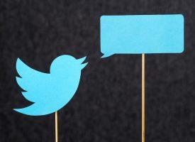 Brevkasse: Hvad skal jeg skrive af uovervejede ting på Twitter om et nyligt mord?
