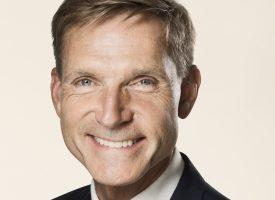 DF: Aftale om tidlig tilbagetrækning skal inkludere Kristian Thulesen Dahl