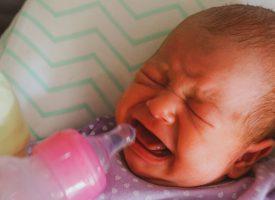 Borgerforslag: Fødsler er irreversible – forbyd dem!