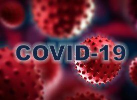 Stor stigning i antallet af coronafloskler