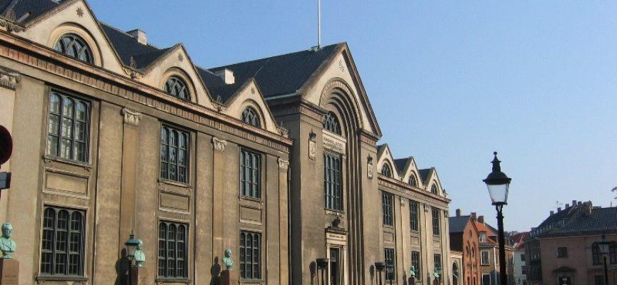 Universiteterne skal være eksamensfri (fra fremtidsarkivet, september 2028)