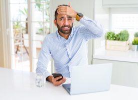 Digitaliseringskonsulent skuffet over pensionsudspil: Hvornår bliver det min tur?