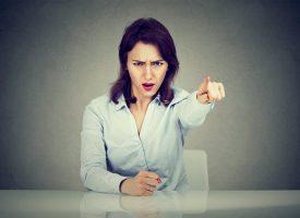 Samfundssind klager: Hvorfor skal jeg udvises?