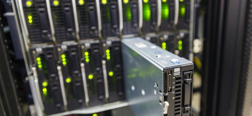 NemID-nedbrud forklaret: Server står hos 86-årige Else