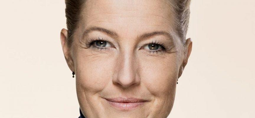 Sofie Carsten Nielsen ville også vælte regeringen – men så kom IKEA-besøg i vejen