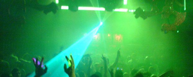 Efter #MeToo og corona: Dansegulve hyrer nyt PR-bureau