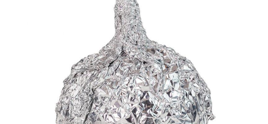 Sølvpapirsproducent slår alarm: Vi kan ikke følge med