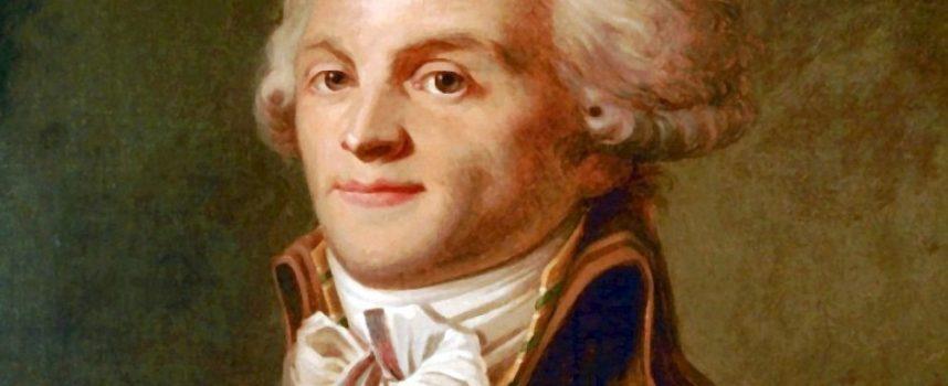 Kvoter skal gøre endeligt op med Adelsvældet (fra arkivet, 1790)
