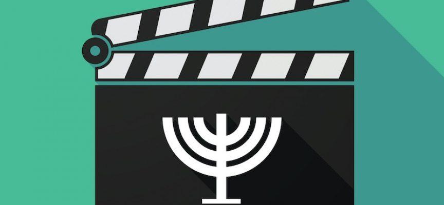 Danske film får kun støtte, hvis de opgør antallet af jøder