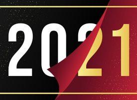 RokokoGuide: Tre tips til en markant anderledes nytårsaften